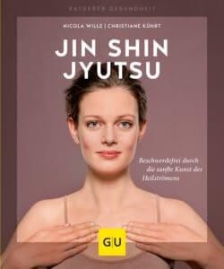 Jin Shin Jyutsu - E-Book (ePub)