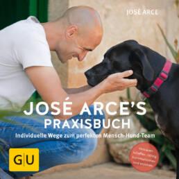 José Arce's Praxisbuch - Buch (Softcover)