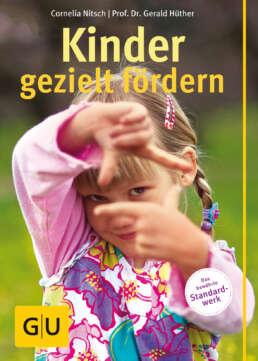 Kinder gezielt fördern - Buch (Softcover)