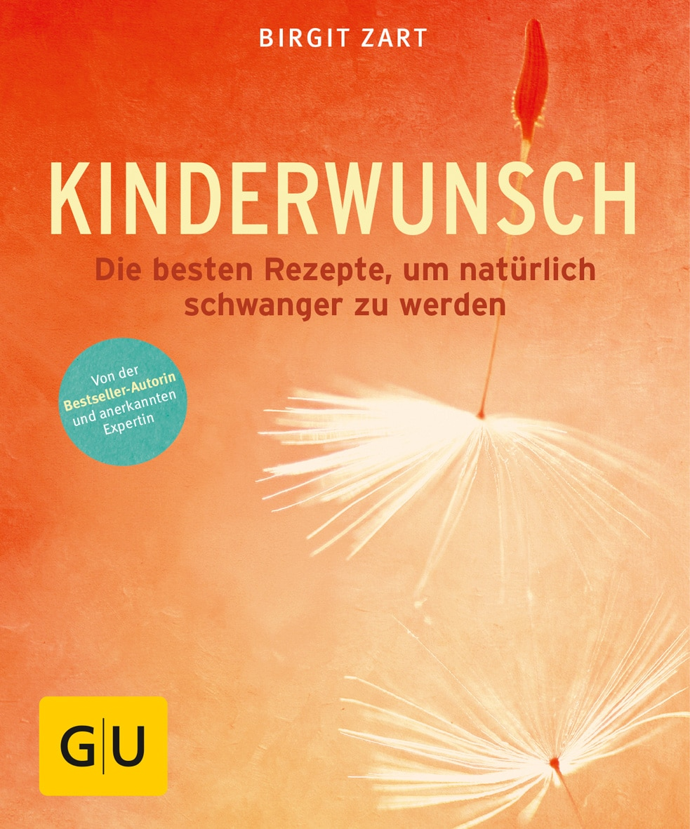 Kinderwunsch - Buch (Softcover)