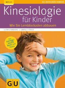 Kinesiologie für Kinder - Buch (Softcover)