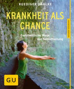 Krankheit als Chance - Buch (Softcover)