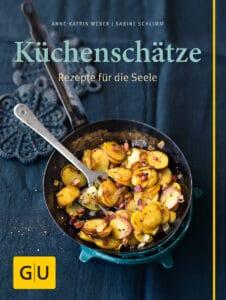Küchenschätze - Buch (Hardcover)