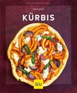Kürbis - E-Book (ePub)