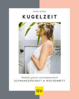 Kugelzeit - Buch (Hardcover)