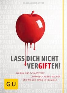 Lass dich nicht vergiften! - Buch (Softcover)
