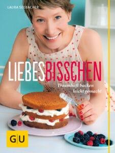 Liebes Bisschen - Buch (Hardcover)