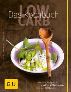 Low Carb - Das Kochbuch - Buch (Hardcover)
