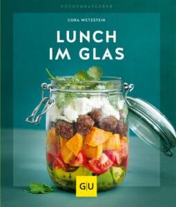 Lunch im Glas - E-Book (ePub)