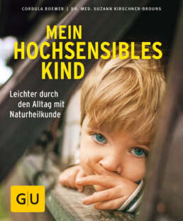 Mein hochsensibles Kind - Buch (Softcover)