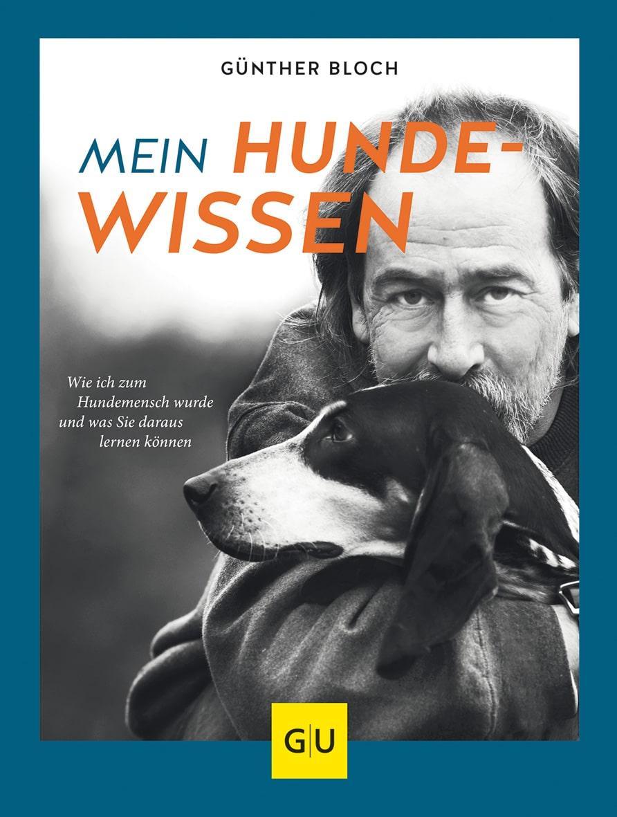 Mein Hundewissen - Buch (Hardcover)