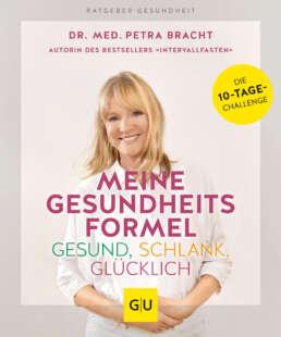 Meine Gesundheitsformel - Gesund, schlank, glücklich - Buch (Softcover)