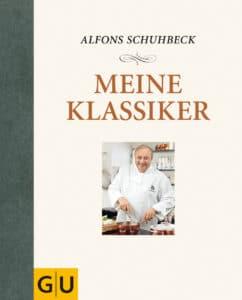 Meine Klassiker - Buch (Hardcover)