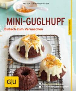 Mini-Guglhupf - Buch (Softcover)