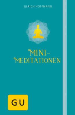 Mini-Meditationen - Buch (Hardcover)