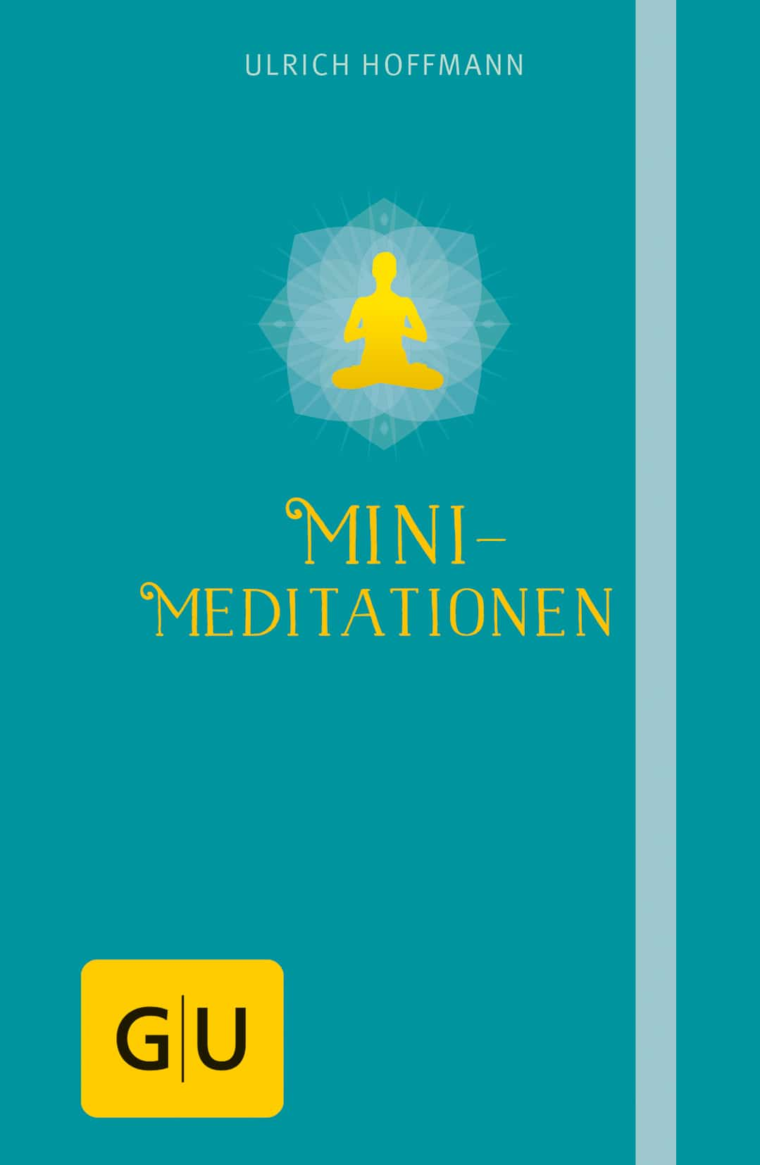 Mini-Meditationen - Buch (Hardcover)