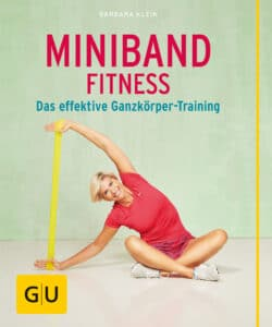Miniband-Fitness - E-Book (ePub)