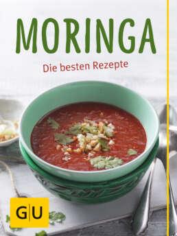 Moringa - E-Book (ePub)