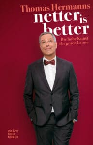 Netter is better - Buch (Hardcover)