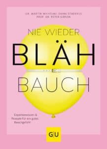 Nie wieder Blähbauch - Buch (Softcover)