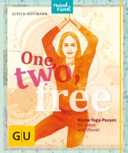 One, two, free - Buch (Softcover)