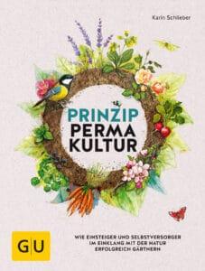 Prinzip Permakultur - Buch (Hardcover)