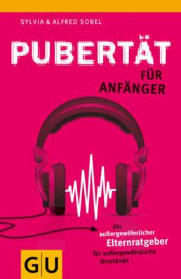 Pubertät für Anfänger - Buch (Softcover)