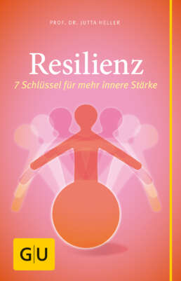 Resilienz - Buch (Softcover)