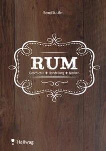 Rum - Buch (Hardcover)