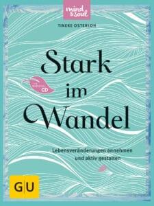 Stark im Wandel (mit CD) - Buch