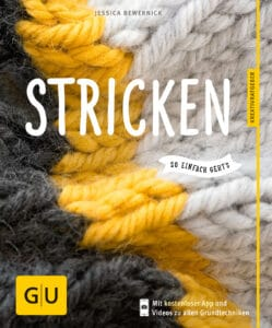 Stricken - so einfach geht's - Buch (Softcover)