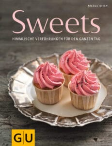 Sweets - Buch (Hardcover)