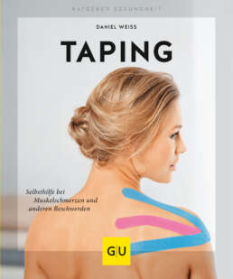Taping - E-Book (ePub)