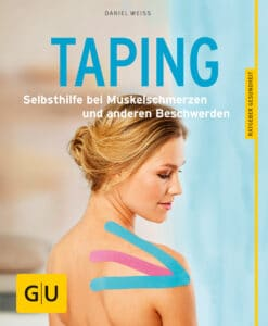 Taping - Buch (Softcover)