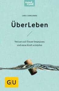 ÜberLeben - Buch (Softcover)