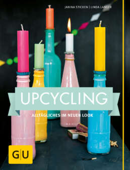Upcycling - E-Book (ePub)