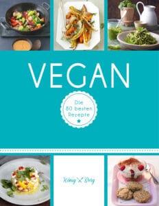 Vegan - E-Book (ePub)