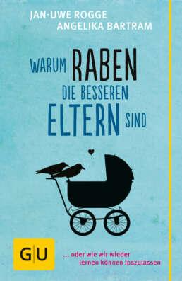 Warum Raben die besseren Eltern sind - Buch (Softcover)