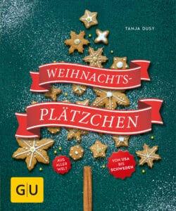Weihnachtsplätzchen - E-Book (ePub)