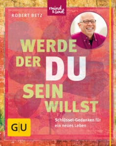 Werde, der du sein willst - Buch (Hardcover)