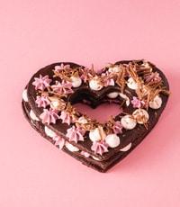 Valentine Herz