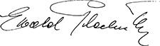 Unterschrift Plachutta