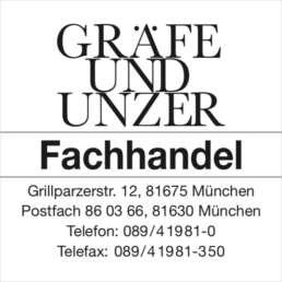 GU Fachhandel PDF