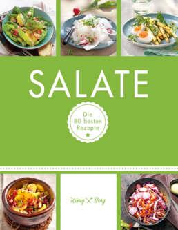 Alt Text Salat