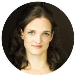 Nicola Schmidt