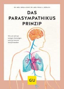 Das Parasympathikus-Prinzip
