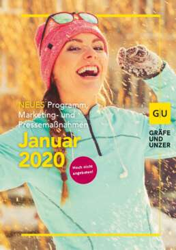 GU_Vorschau_Januar-2020