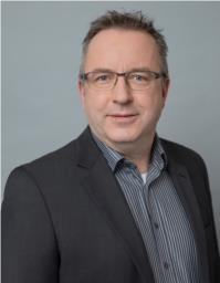 Jan Wiesemann