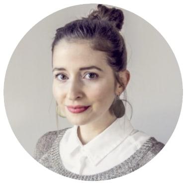 Dr. Katharina Tempel