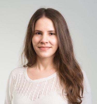 Sarah Bruchhäuser